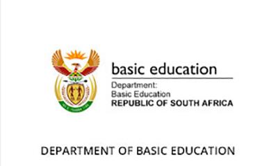 Department of Basic Education