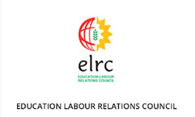 Education Labour Relations Council