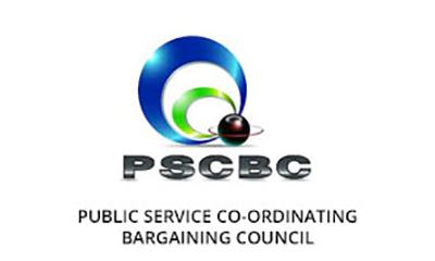 Public Service Co-ordinating bargaining Council